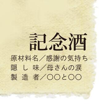 Αλλαγή οθόνης εξαρτήματος (2)