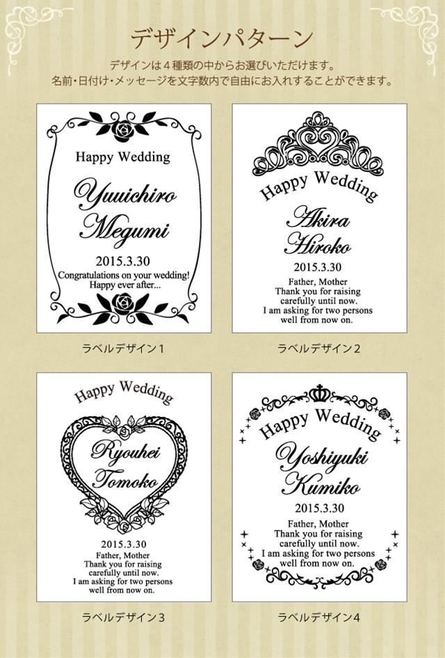 日 英語 記念 結婚 結婚記念日って英語でなんて言うの?