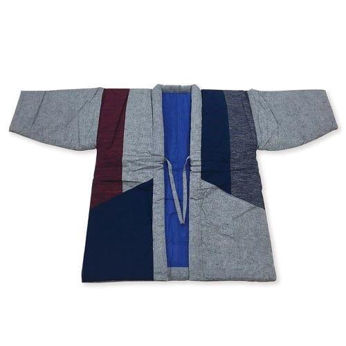 Kurume handmade
