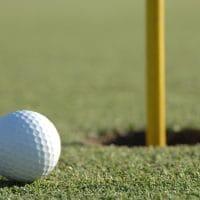 ゴルフを趣味としている人にはゴルフグッズを