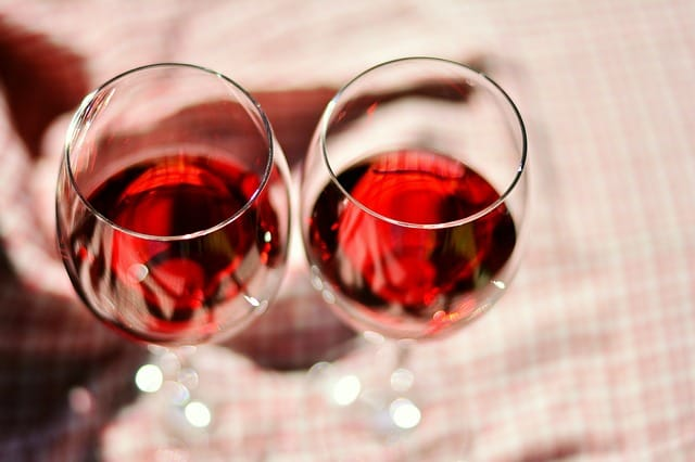 還暦祝いにワインが人気の理由