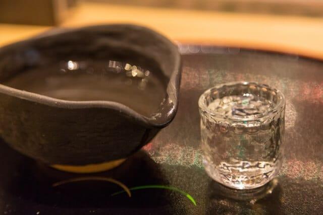 喜寿祝いにはこのお酒
