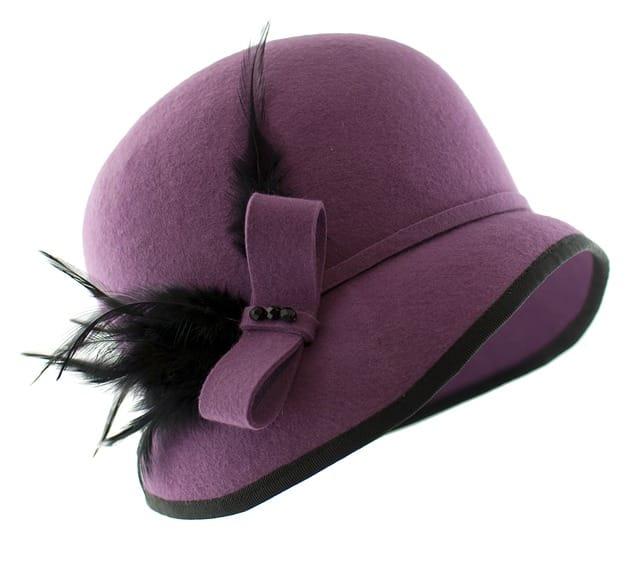 77歳のお祝いのプレゼントにおすすめの帽子