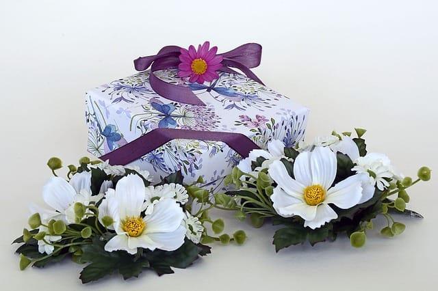 77歳のお祝いにおすすめのプレゼントまとめ