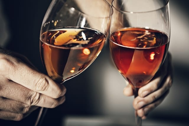 77歳のお祝いにお酒を贈る際のポイント