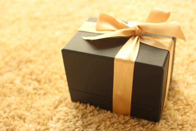 女性の退職祝いにおすすめのプレゼント