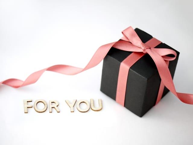 お母さんの退職祝いに人気のプレゼント