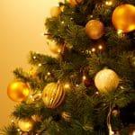 喜ばれるクリスマスプレゼント選び