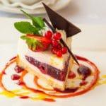 親の結婚記念日にはケーキを!予算や選び方、メッセージ文例を解説!