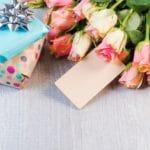 2019秋冬!両親の結婚記念日にプレゼントしたい人気アイテム!