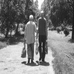 おじいちゃん・おばあちゃんが100歳になった時のお祝い