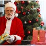 【未就学児向け】男の子におすすめのクリスマスプレゼント【年齢別】