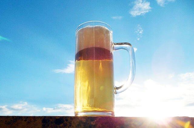 世界のビール集解説!ドム ケル...