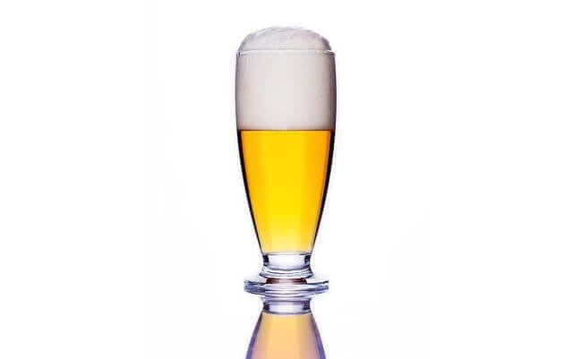 ランド ビール ハート