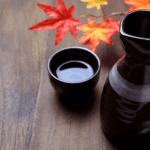 日本酒には四季がある!それぞれの季節をしみじみ味わう【日本酒の名称】