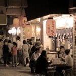 安い・上手い・種類も豊富!東京【日本酒角打ち】おすすめ8店