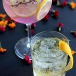 【夏酒】が面白いことになってる!猛暑吹っ飛ぶ仰天な飲み方、種類、おすすめ