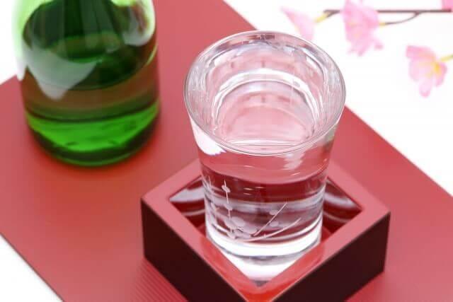 日本酒を味わいつくそう