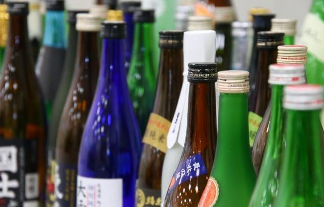日本酒ビギナーにもおすすめ、テイスティング(利き酒)で自分の好きな日本酒を見つけてみよう