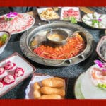 日本酒に合う【鍋レシピ】!ダイエットにも使える腸活『発酵鍋』もご紹介