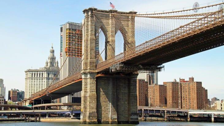 NY初の酒蔵、ローカルのSAKEをつくる「Brooklyn Kura(ブルックリン・クラ)」